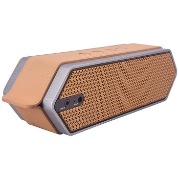 DreamWave Harmony II (Orange)