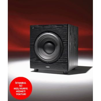 Acoustic Energy Neo 8 Subwoofer (Black)