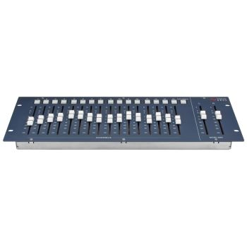 AMS Neve 8804 Fader Pack