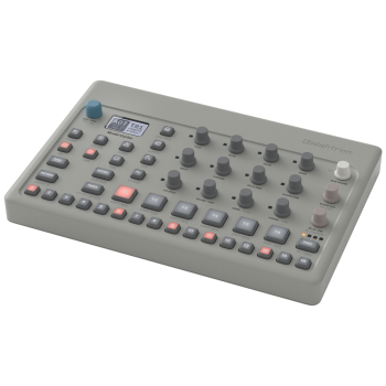 Elektron Music Machines Model:Cycles