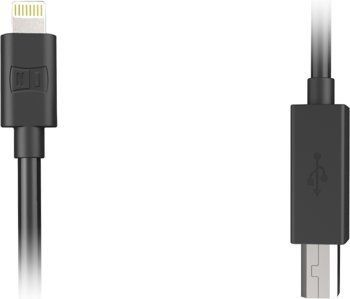 Native Instruments Usb To Lightning Replacement Cable