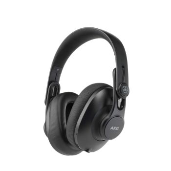 AKG K361BT Bluetooth Kulaklık