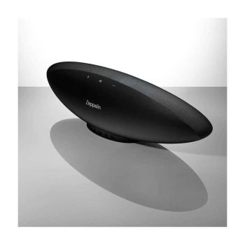 Bowers & Wilkins Zeppelin Wireless Hoparlör