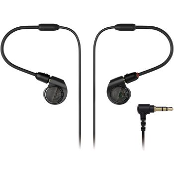 Audio-Technica ATH-E40 Kulakiçi in-ear Kulaklık