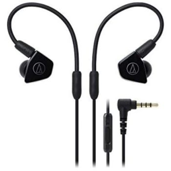 Audio-Technica ATH-LS50iS Kulakiçi in-ear Kulaklık