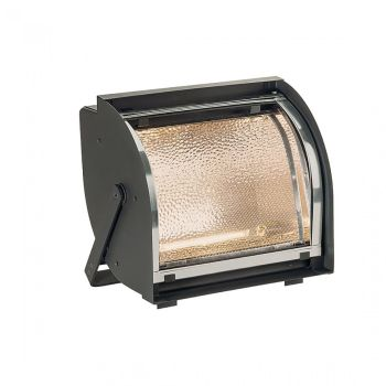 Spotlight Dom-1000 Asimetrik 1250W Floodlight Işık