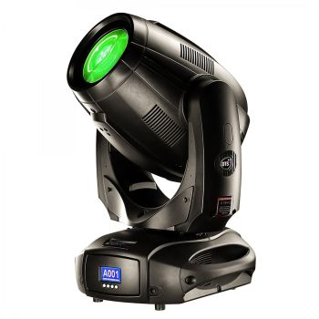 DTS CORE Moving Head Beam Spot