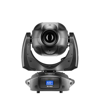 DTS MAX L Moving Head Light Beam