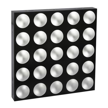 Eclips Matrix 25 25x10 Otomatik Led Matrix Işık