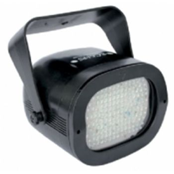 Eclips Power Led Strobe Işık