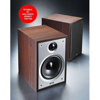 Acoustic Energy Compact One Walnut
