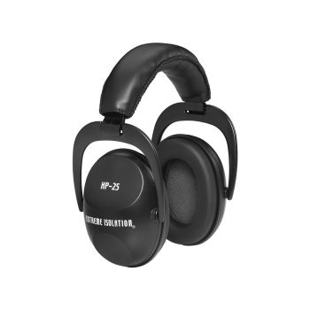 Direct Sound HP 25 Extreme Isolation