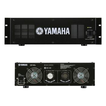 Yamaha PW-800W Power Supply